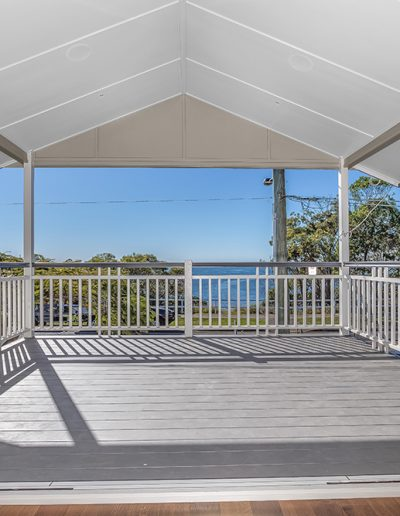 126 Shorncliffe Pde2