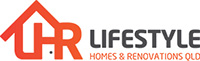 Lifestyle Homes and Renovations Qld